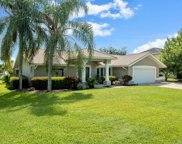 6758 Griffin Blvd, Fort Myers image