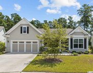 2137 Birchwood Circle, Myrtle Beach image