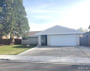 2343 William Morby Drive, Sparks image