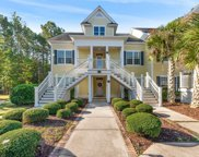 118 Old Course Rd. Unit C, Murrells Inlet image