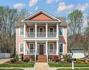 322 Preservation Reach, South Chesapeake image