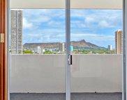 1025 Kalo Place Unit 1202, Honolulu image