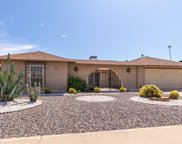 11019 W White Mountain Road, Sun City image