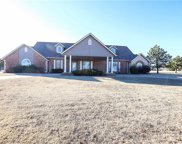 22211 Cedar Farm Road, Edmond image