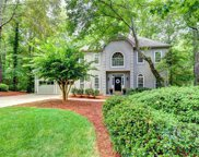 280 Shallow Springs Court, Roswell image