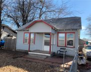 532 NW 1st Street, Moore image
