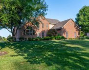 7363 Stone Ridge  Drive, Clearcreek Twp. image