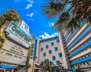 7100 N Ocean Blvd. Unit 722, Myrtle Beach image