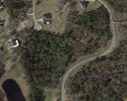 145 Royal Palms Way, Holly Ridge image