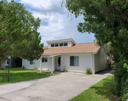 45 Indian Oak Ln, Surfside Beach image