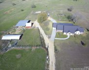 2420 Bolton Rd, Marion image
