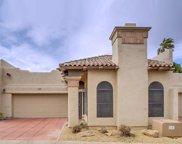 7955 E Chaparral Road Unit #125, Scottsdale image