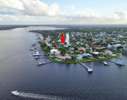 1239 SW Dyer Point Road, Palm City image