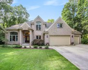 15278 Forest Park Drive, Grand Haven image