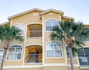 245 OLD VILLAGE CENTER CIR Unit 7212, St Augustine image