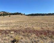 0004 Guipago Trail, Hartsel image