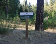 1712  The Point  -Lot 304, Meadow Vista image
