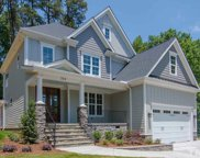 104 Brimmer Court, Cary image