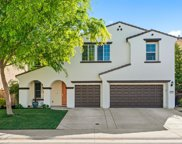2105  Stansfield Drive, Roseville image