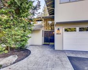 16423 SE 35th St, Bellevue image