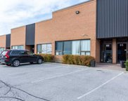 50 Pippin Rd Unit 66, Vaughan image