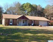200 South Oxford Circle, Meridianville image