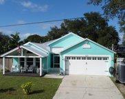 6160 Euclid Avenue, Cocoa image