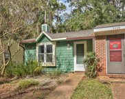 2212 Victory Garden, Tallahassee image
