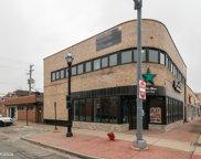 7701 W Belmont Avenue, Elmwood Park image