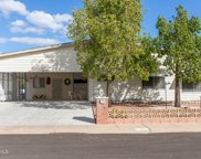 2657 N Lema Drive, Mesa image