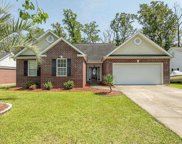 120 Creel St., Conway image