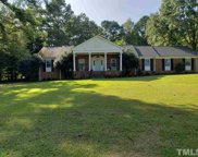 2728 Branch Road, Raleigh image