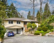 989 Strathaven Drive, North Vancouver image