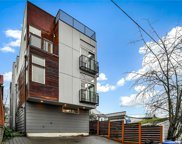 921 N 36th St, Seattle image