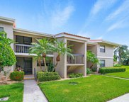 13403 Touchstone Place Unit #206, Palm Beach Gardens image
