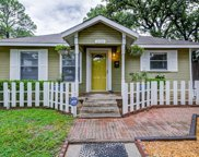 2604 Forest Avenue, Fort Worth image