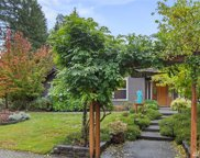 13617 SW 235th St, Vashon image