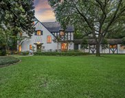 2105 Brentwood Drive, Houston image