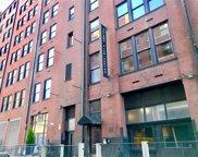 1219 Washington  Avenue Unit #610, St Louis image