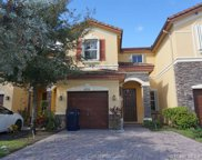 8728 Nw 113th Ct, Doral image