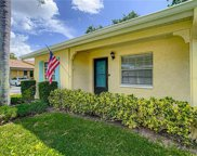 2465 Northside Drive Unit 1301, Clearwater image