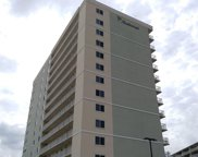24568 Perdido Beach Blvd Unit 804, Orange Beach image