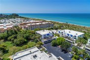 741 Bayport Way Unit 741, Longboat Key image