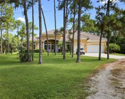 12430 Country Eagle  Lane, Cape Coral image
