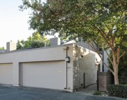 1635 Elderberry Way, San Jose image