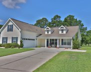 336 Barclay Dr., Myrtle Beach image
