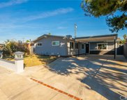 2047   S Rene Drive, Santa Ana image