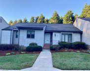 169 Old Mill Road Unit #B, High Point image