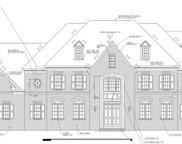 16778 Bold Venture, Leesburg image