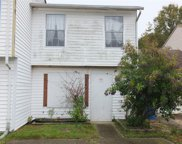 3943 Pollypine Drive, North Central Virginia Beach image